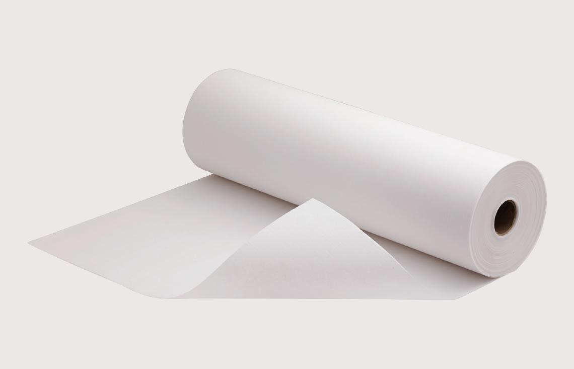 Baking paper in rolls - Artigian Carta