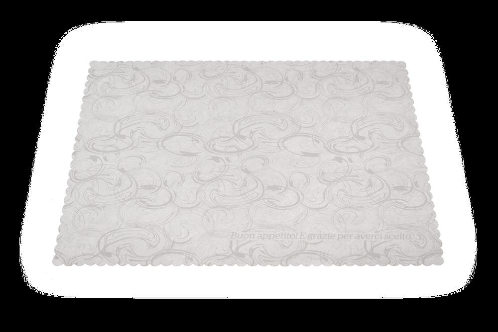 Tray Papers - Artigian Carta