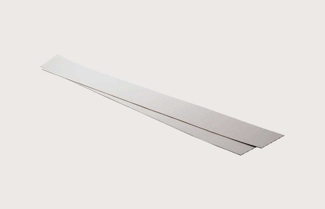 Strips - Artigian Carta