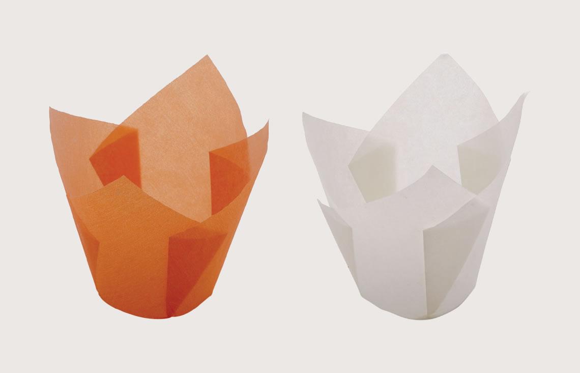 Tulip - Artigian Carta