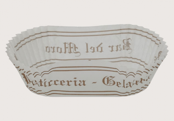 Pirottini
